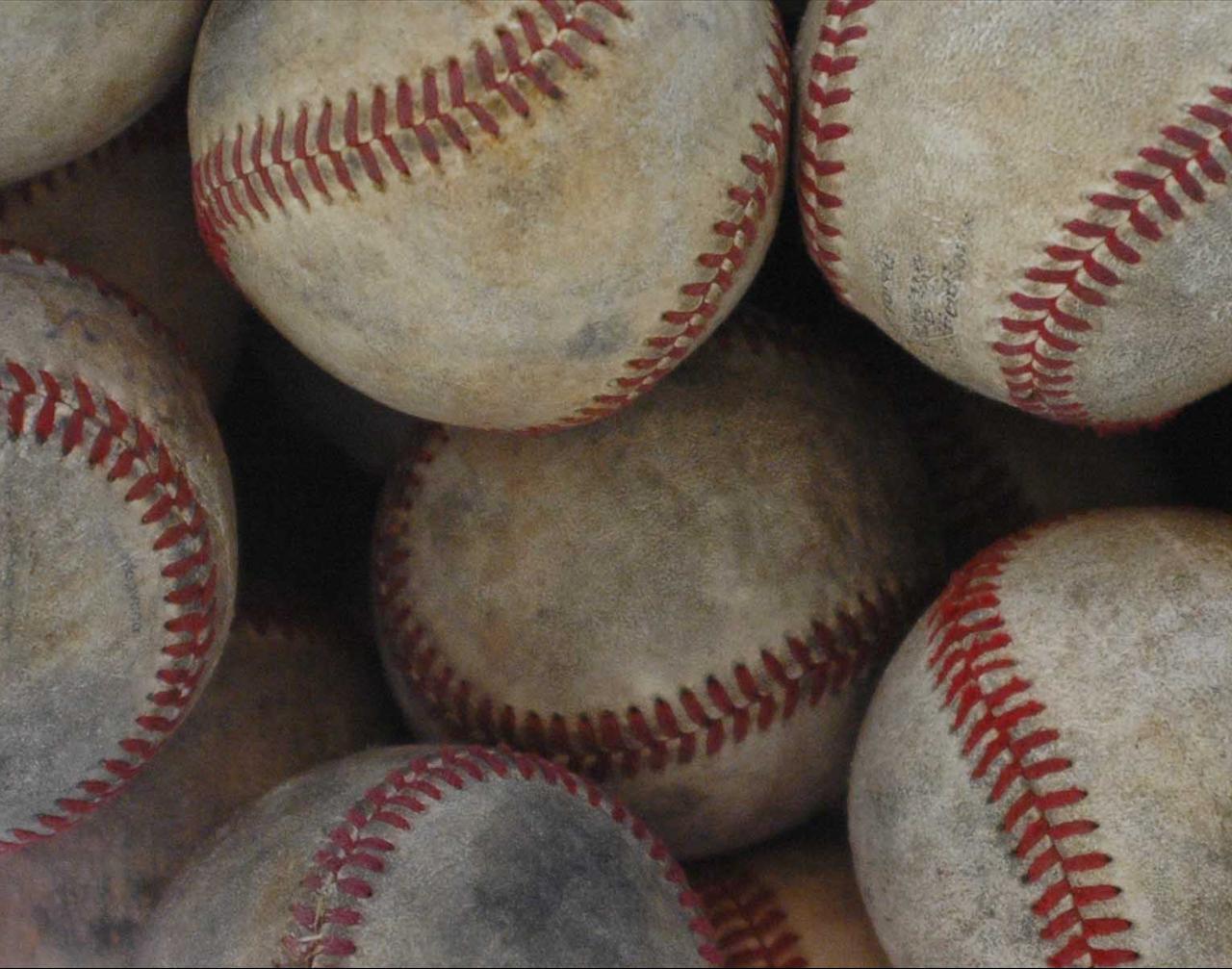 photo baseball background redjpg 1280x1007