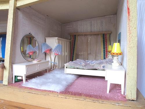 Fur Wallpaper For Bedrooms 500x375