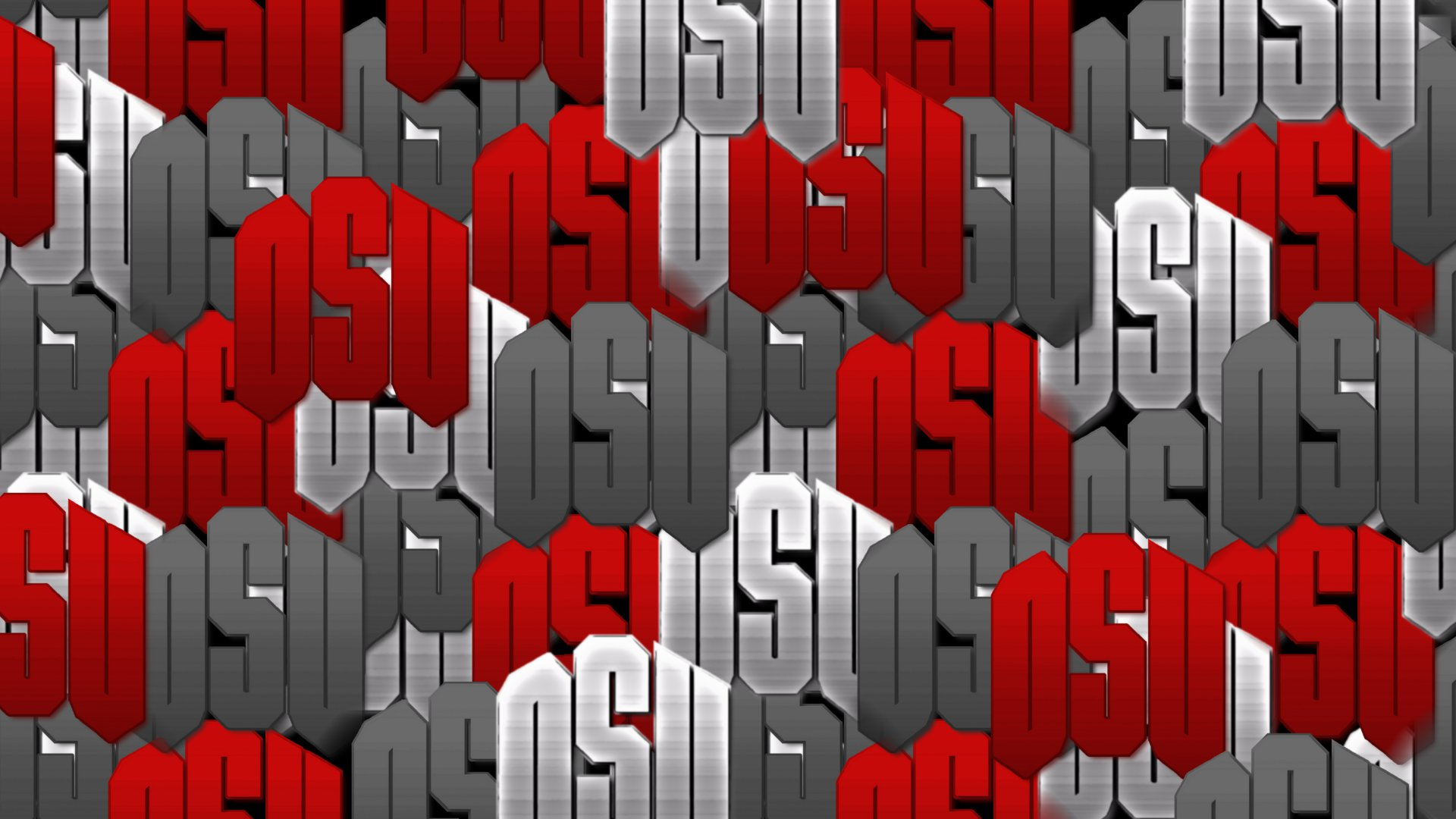 OSU Wallpaper 427   Ohio State Football Wallpaper 30620371 1920x1080