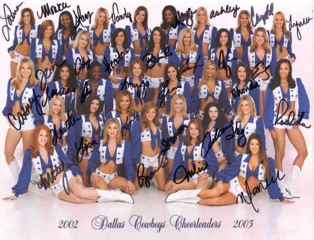 Dallas Cowboys Wallpapers   Desktop Background Wallpapers 1100x841