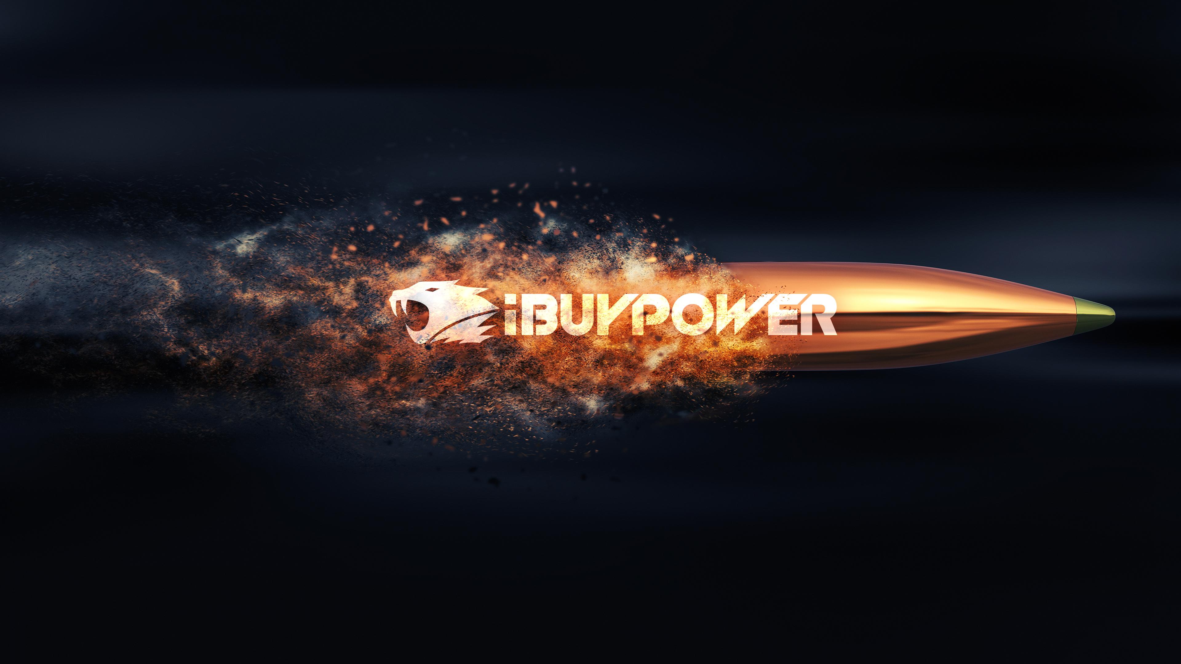 Ibuypower Wallpapers 2496Y7Y Wallperiocom 3840x2160