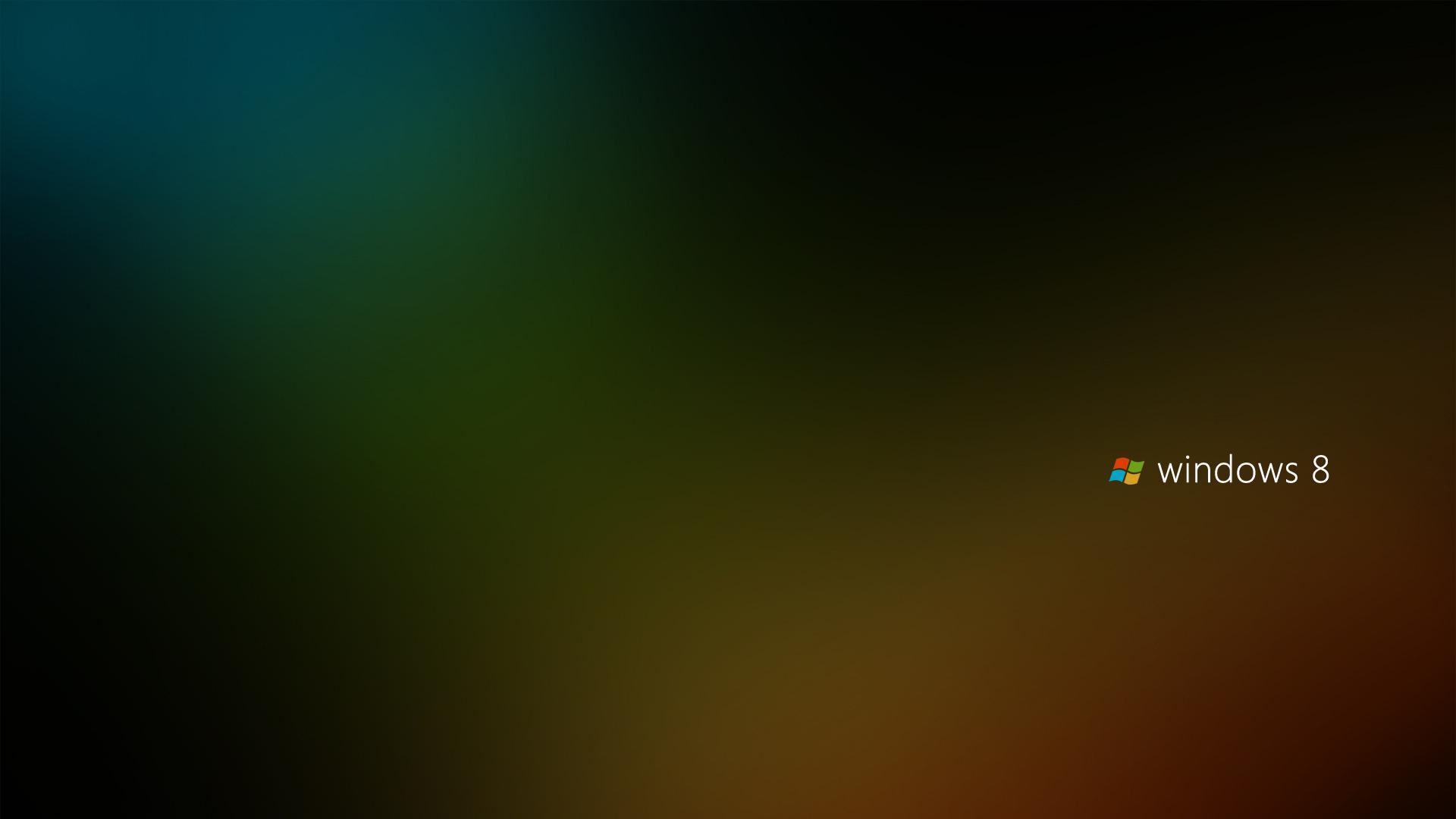 Windows 8 Wallpaper Full HD Wallpicshd 1920x1080