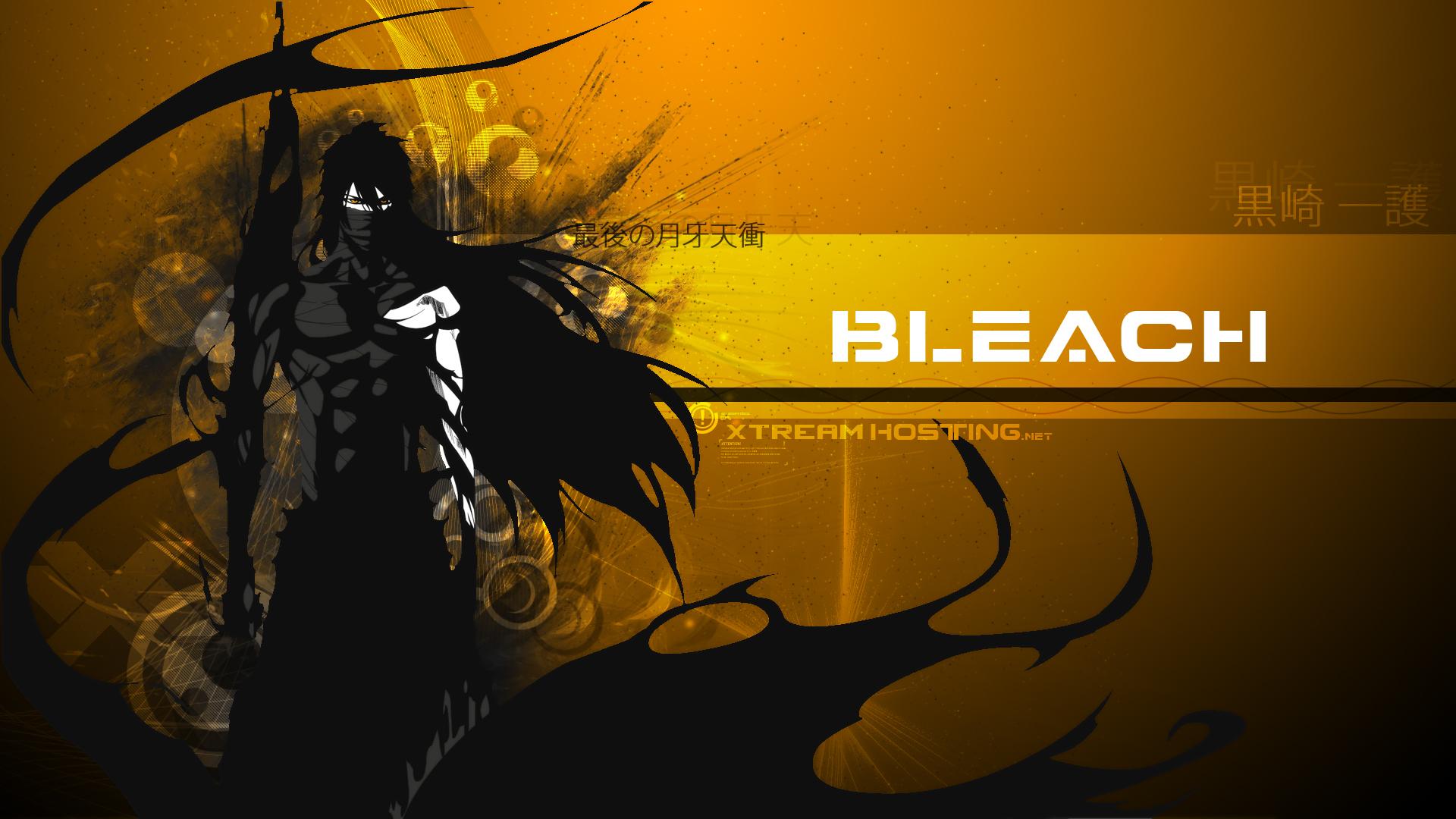 Badass   DarkCruz360 Wallpaper 30555591 1920x1080
