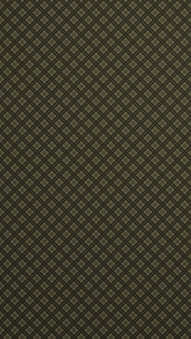 Who Decides What If Iphone 5 Wallpaper Vintage Is Hot Or Not In 640x1136