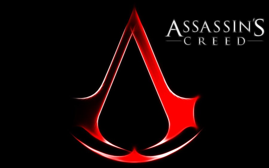Image   Assassins Creed Logo Wallpaperjpg   Red Dead Redemption Wiki 900x563