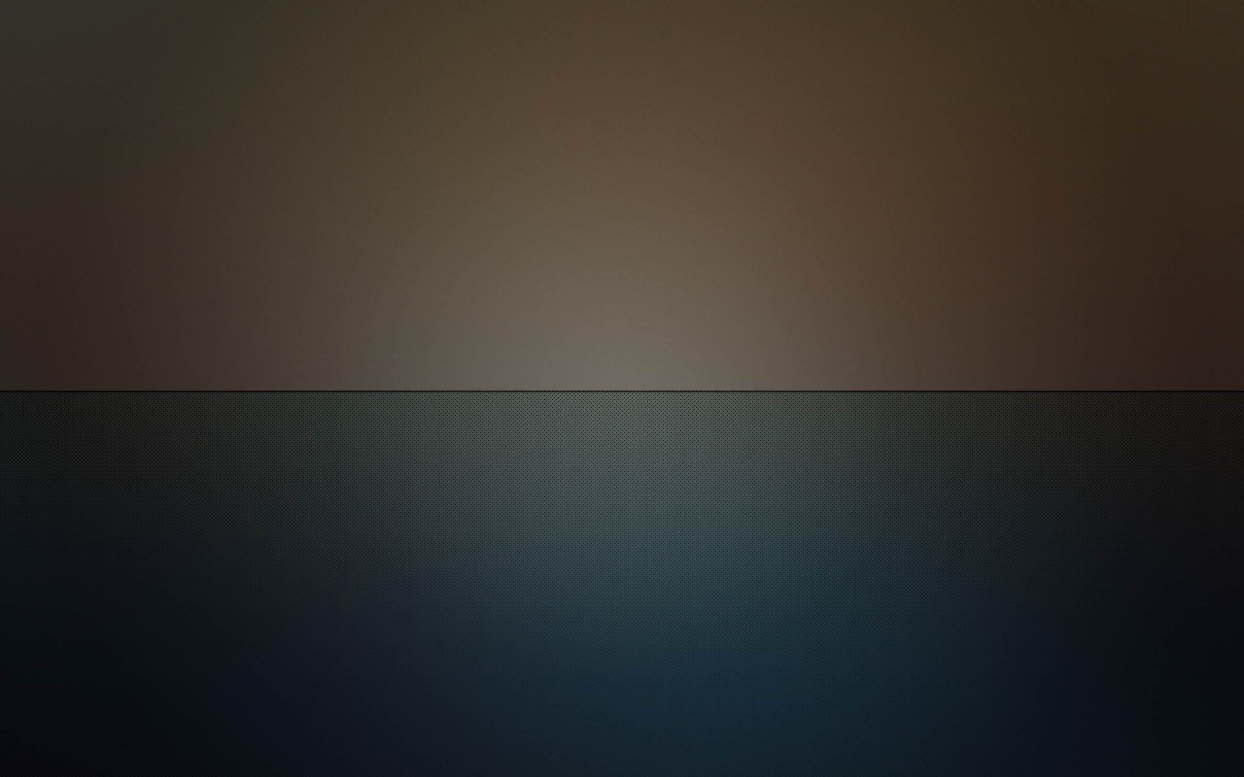 This wallpaper seems to be simple but in fact is very intresting and 2560x1600