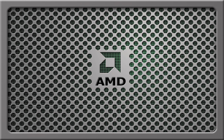 AMD ATi Radeon Gaming wallpaper   ForWallpapercom 1440x900