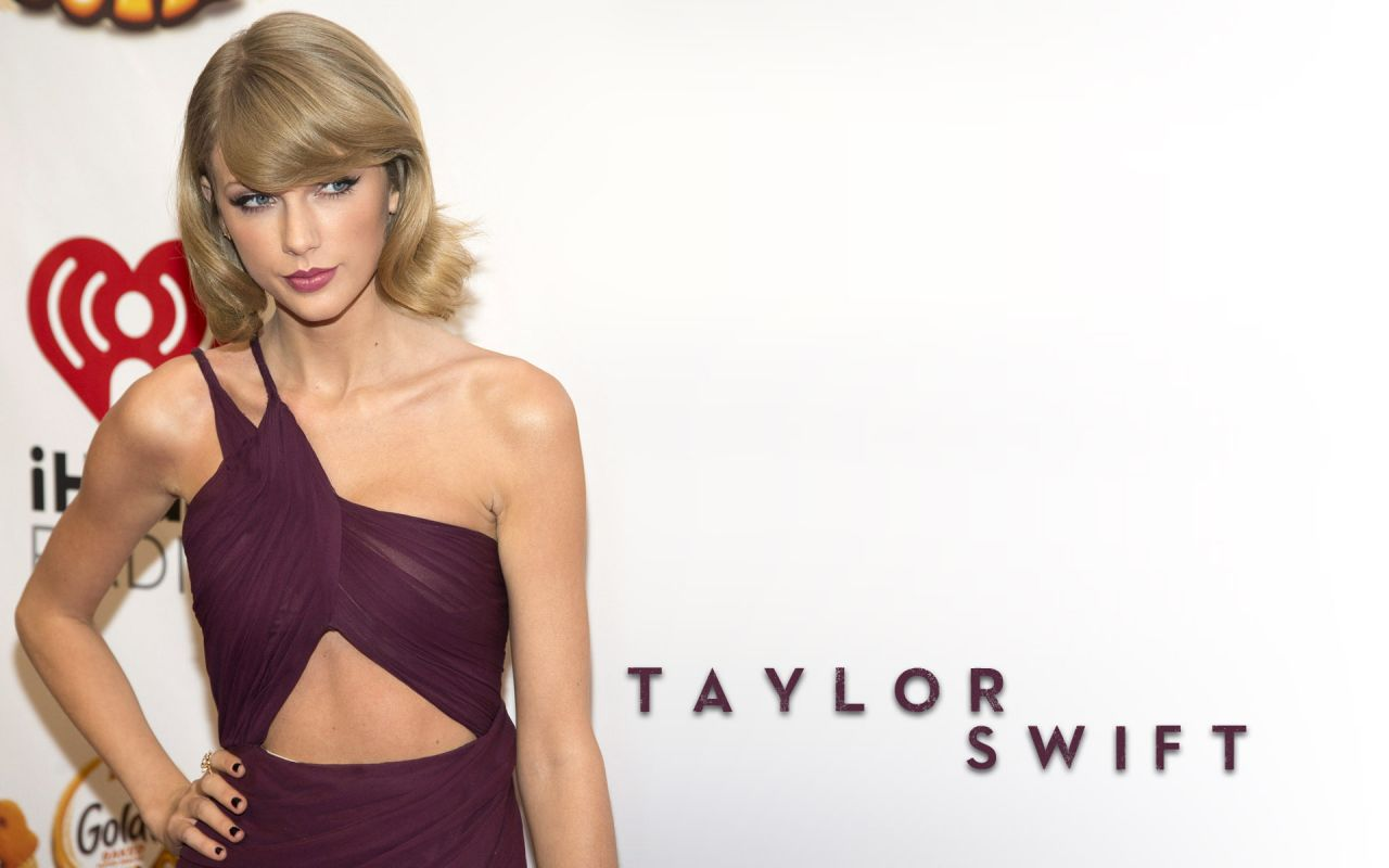 Taylor Swift   2015 Celebrity Photos   Hot Wallpapers 30 1280x800