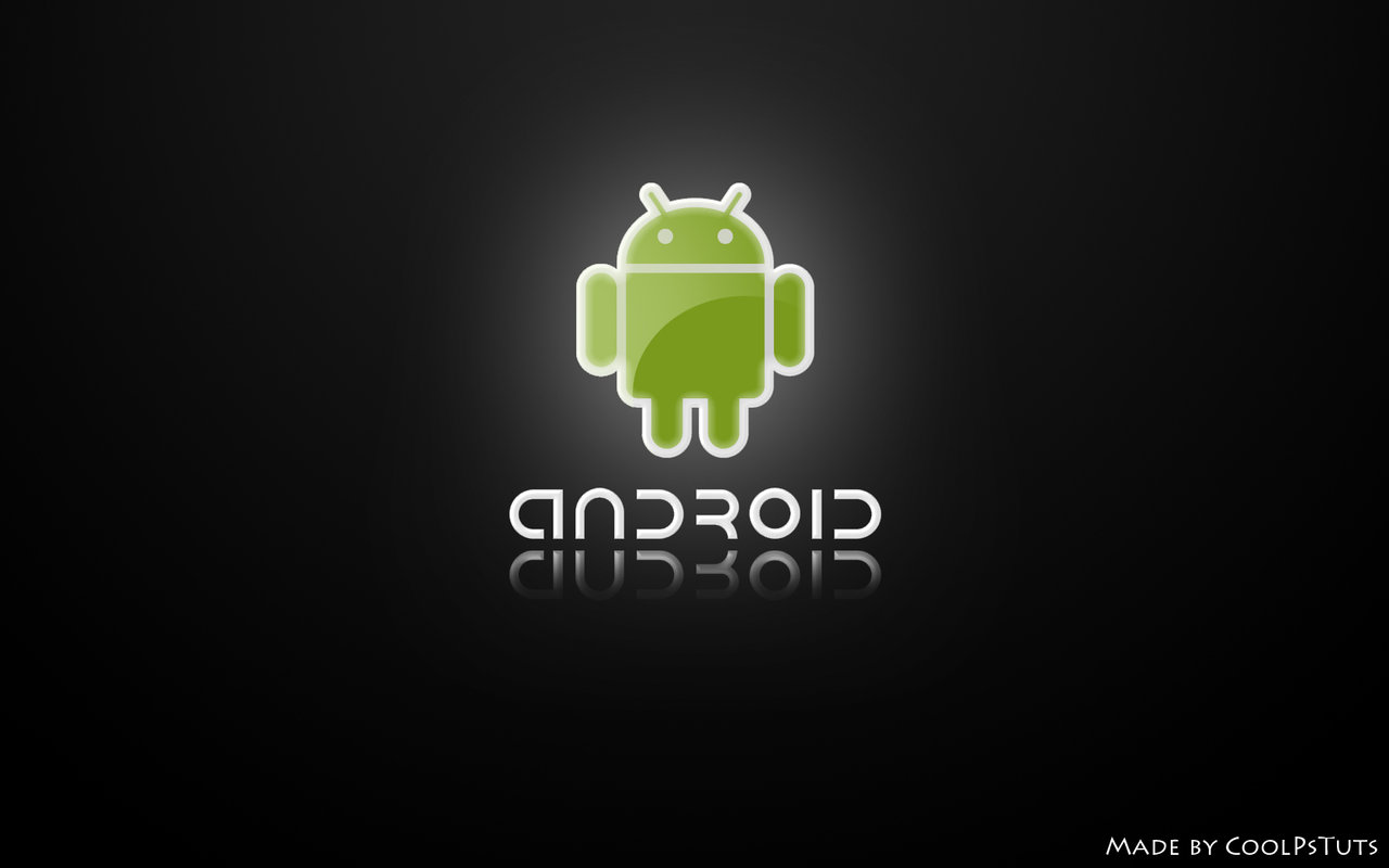 Android Wallpapers frezorer 1280x800