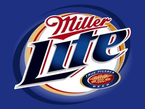 Miller Beer Wallpaper on WallpaperSafari