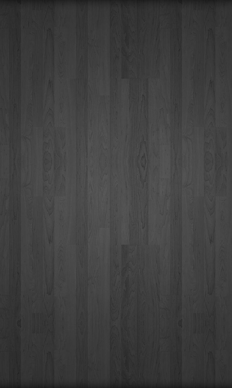 wallpaper for blackberry dark wooden wenge wallpaper for personal 768x1280