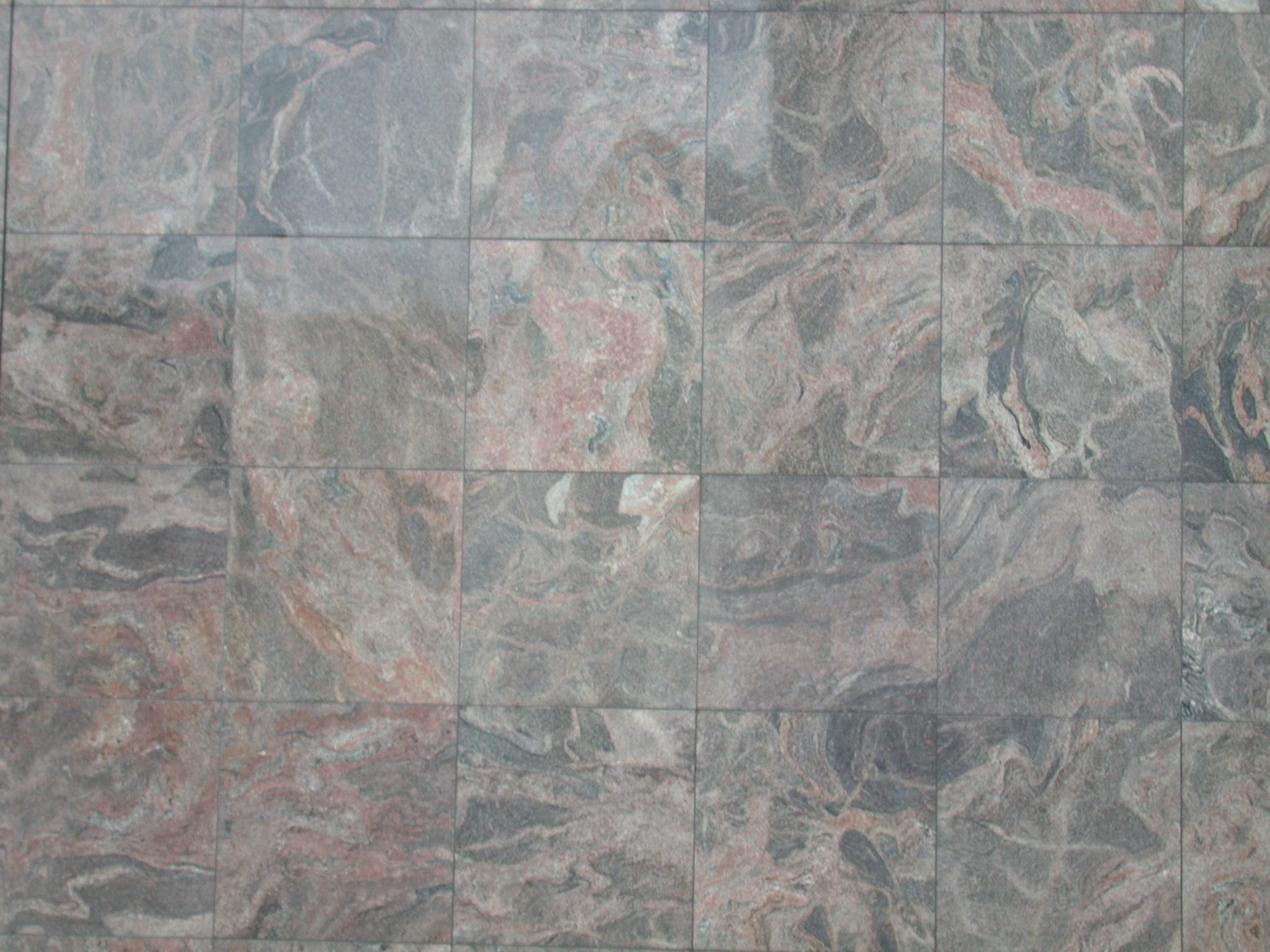 Tile Textured Wallpaper Wallpapersafari