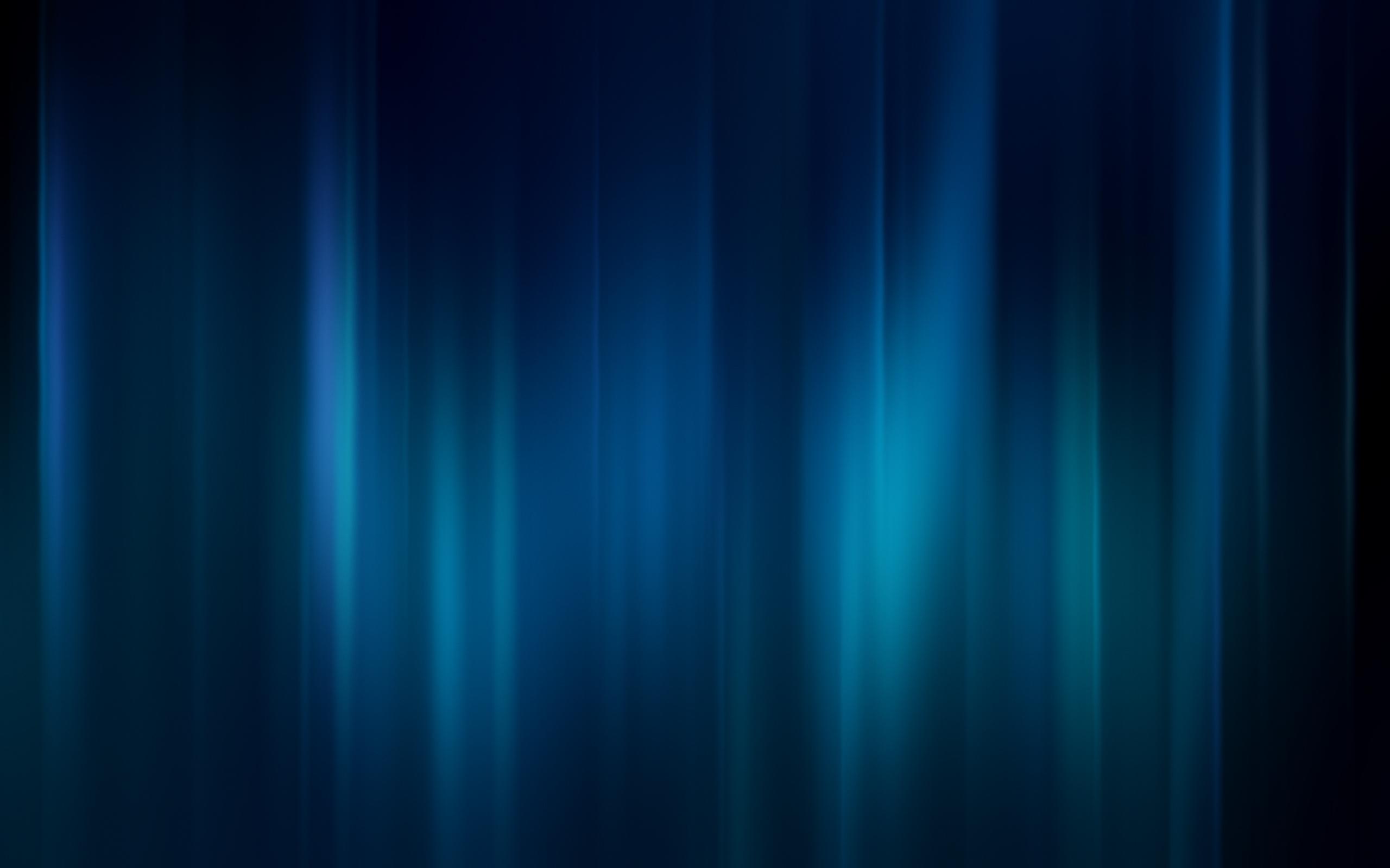 download modern guitar wallpaper saruman backgrounds cool 2560x1600