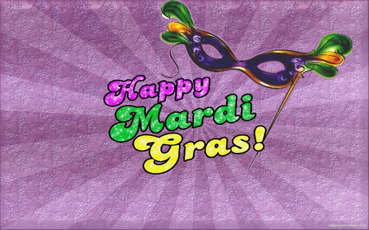 Mardi Gras Desktop Wallpapers 1280x800