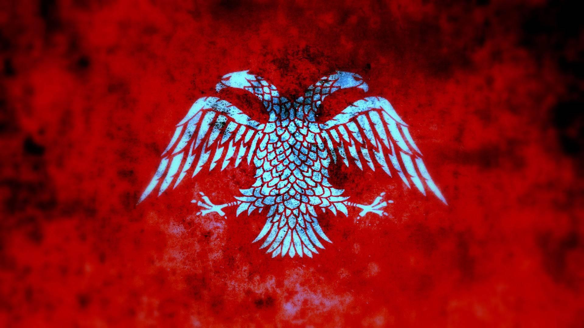 Serbia Serbian 19201080 Wallpaper 1705128 1920x1080