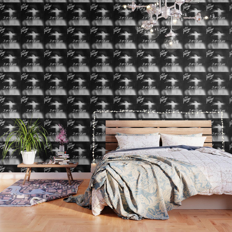 21 Savage   i am i was Wallpaper by alexinhooooo Society6 1500x1500