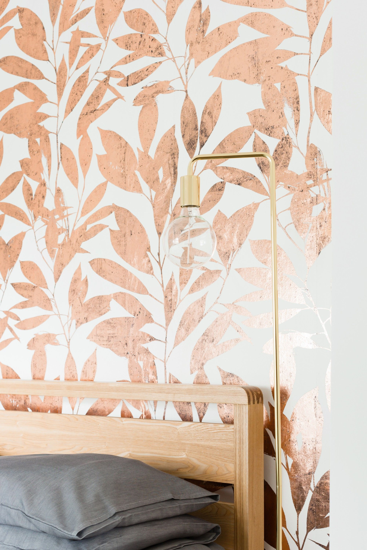 Rye wallpaper pewter Copper wallpaper Wallpaper Bold wallpaper 2000x3000