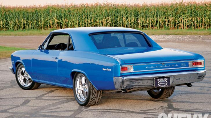 Chevelle 66   81323   High Quality and Resolution Wallpapers on 728x408