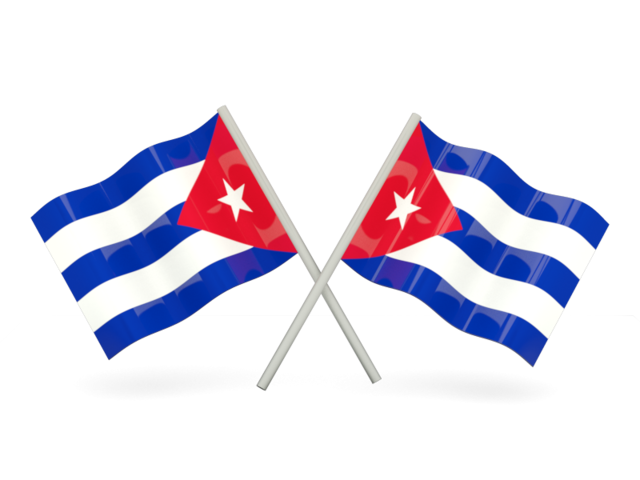 Pin Cuban Flag Wallpaper 640x480