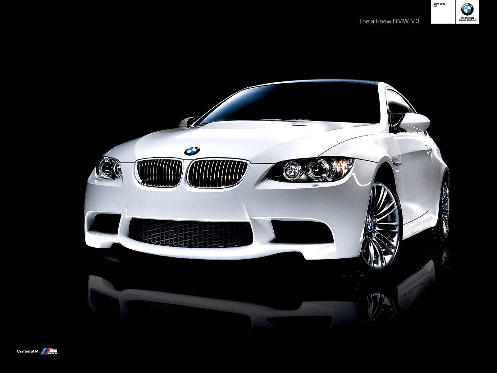 download bmw hd wallpapers we provide the best and high 1600x1200