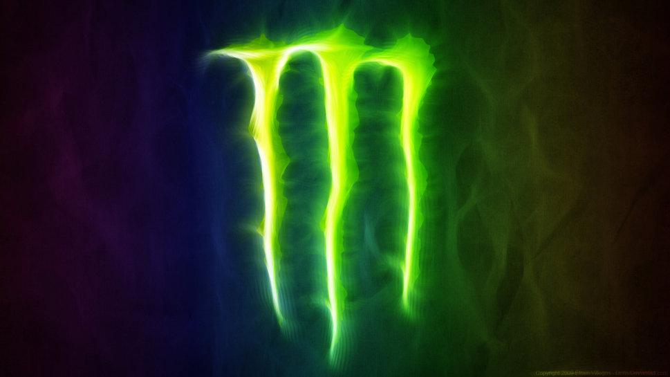 Monster Energy Wallpaper   ForWallpapercom 969x545