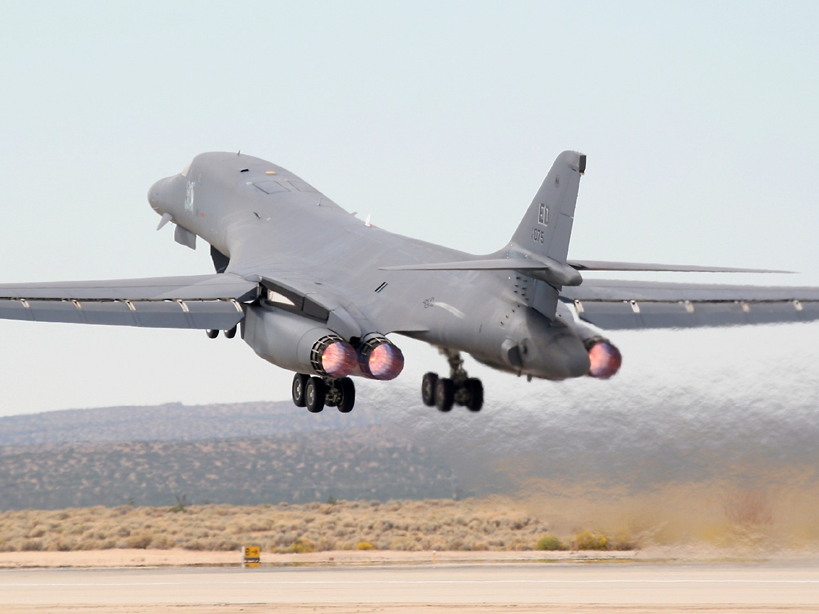 Bomber Related Keywords Suggestions   B 1 Bomber Long Tail 1152x864