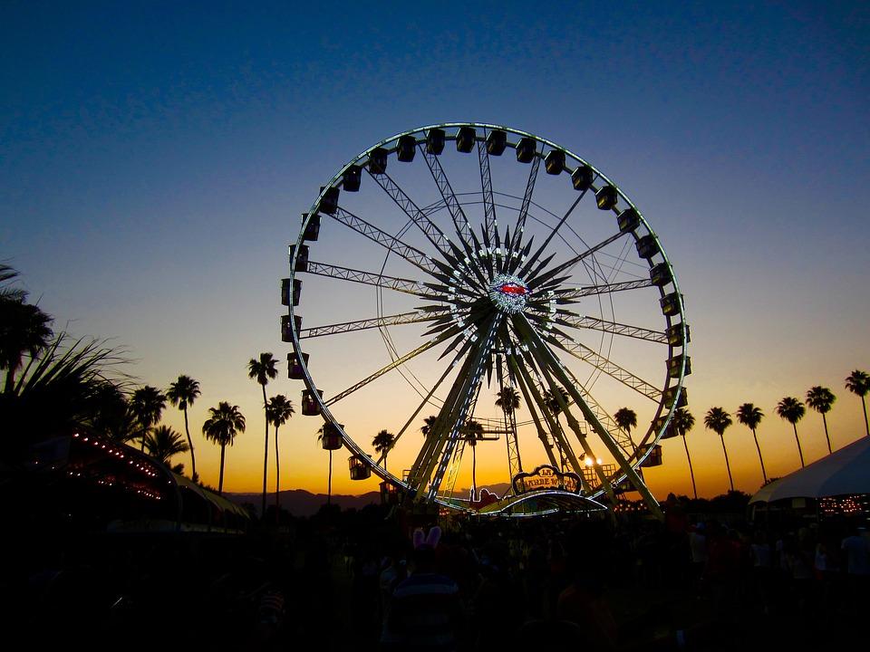 Coachella 2017 x KCRW KCRW Music Blog 960x720