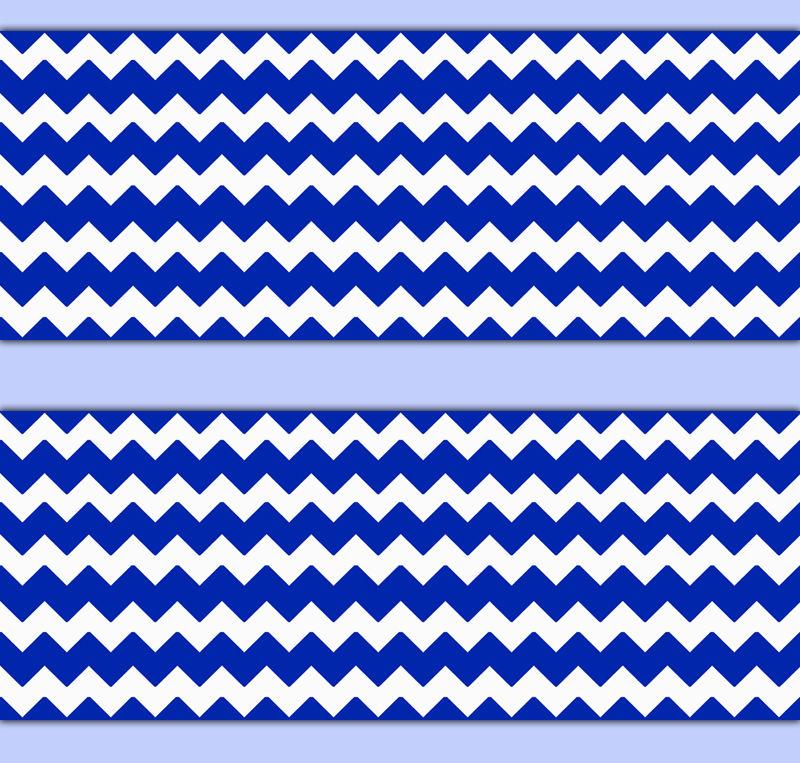 39 Blue Nautical Wallpaper On Wallpapersafari