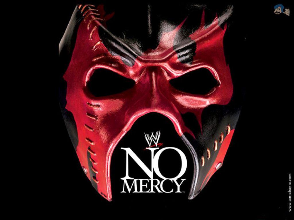WWE Kane masked wallpapers WWE SuperstarsWWE wallpapers 1024x768