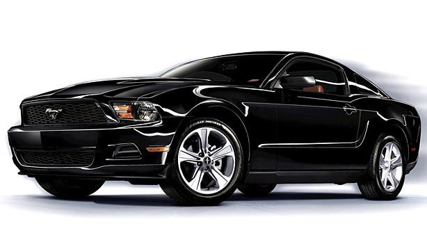 gt black wallpaper ford mustang gt black wallpaper ford mustang gt 614x345