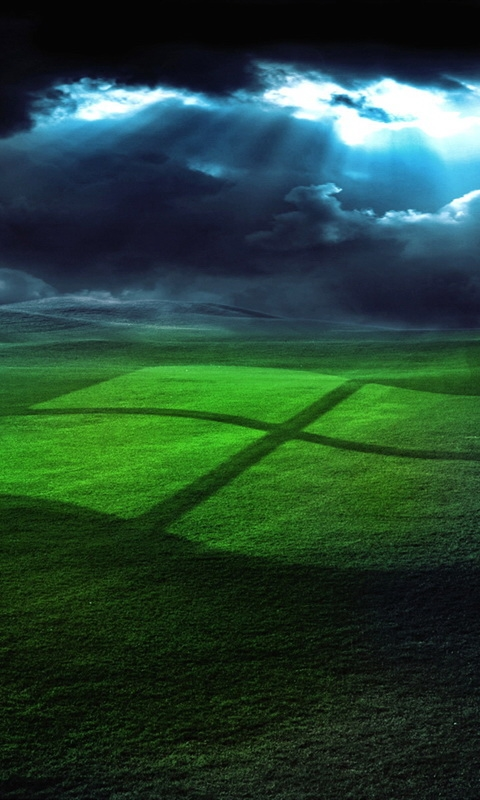 Windows Phone Wallpapers Nokia Lumia 520 480x800 Wallpapers Best 480x800
