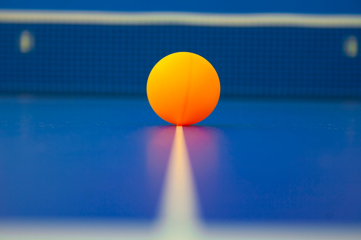 Tennis Sport Wallpaper Table Tennis The Sport i Just 1166x778