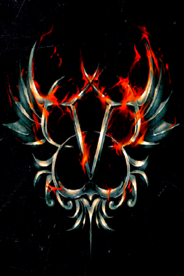 Black Veil Brides Iphone Background Wallpaper for iphone black 640x960