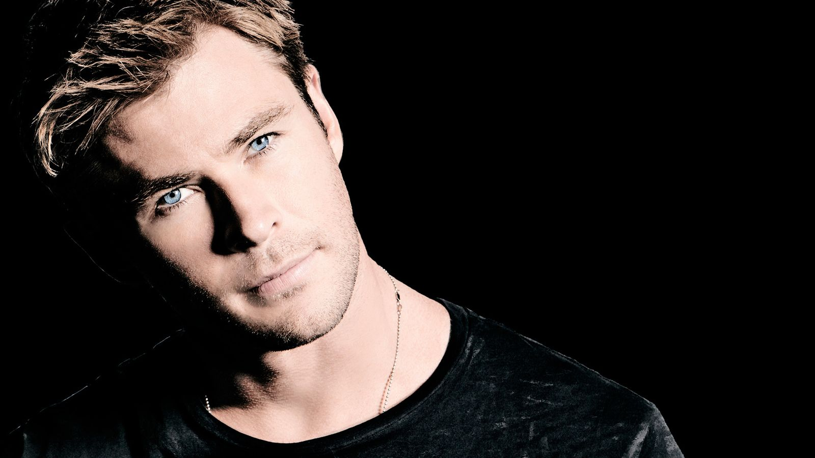 Chris Hemsworth Wallpapers 36 images   Wallpaper Stream 1600x900