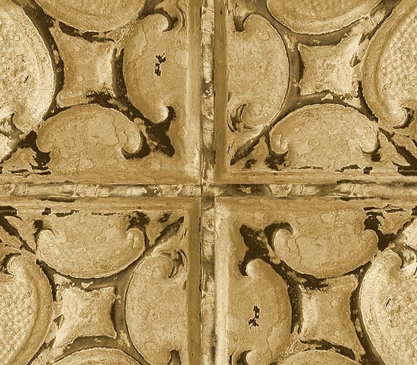Gallery indiedesigner com free textures backgrounds borders - Distressed Tin Wallpaper Wallpapersafari
