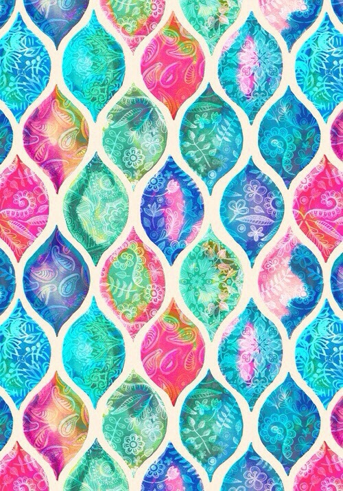 girly iphone wallpaper Tumblr 500x714