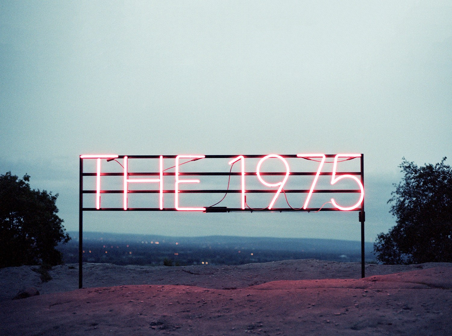 The 1975 Wallpapers High Quality Download 1500x1115
