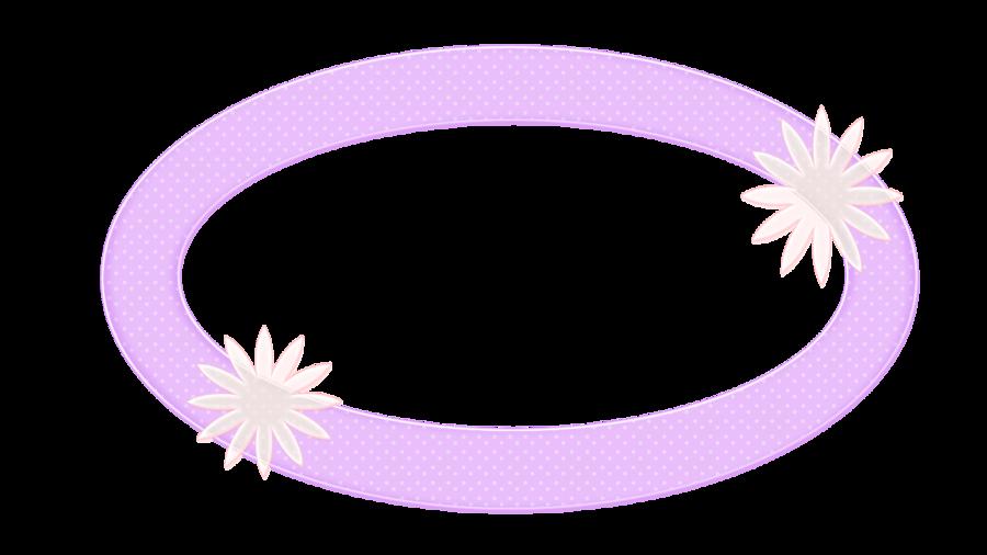 purple flower wallpaper border 900x506