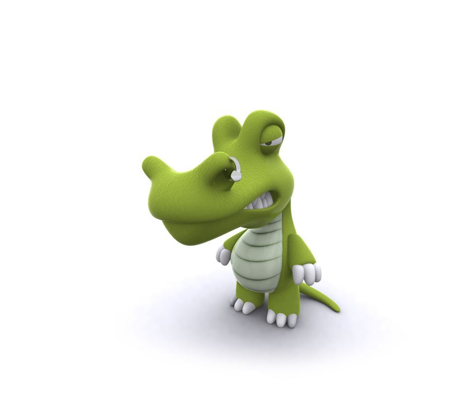 Cute Dinosaur Wallpaper Backgrounds Wallpaperbackground3dcute 960x854