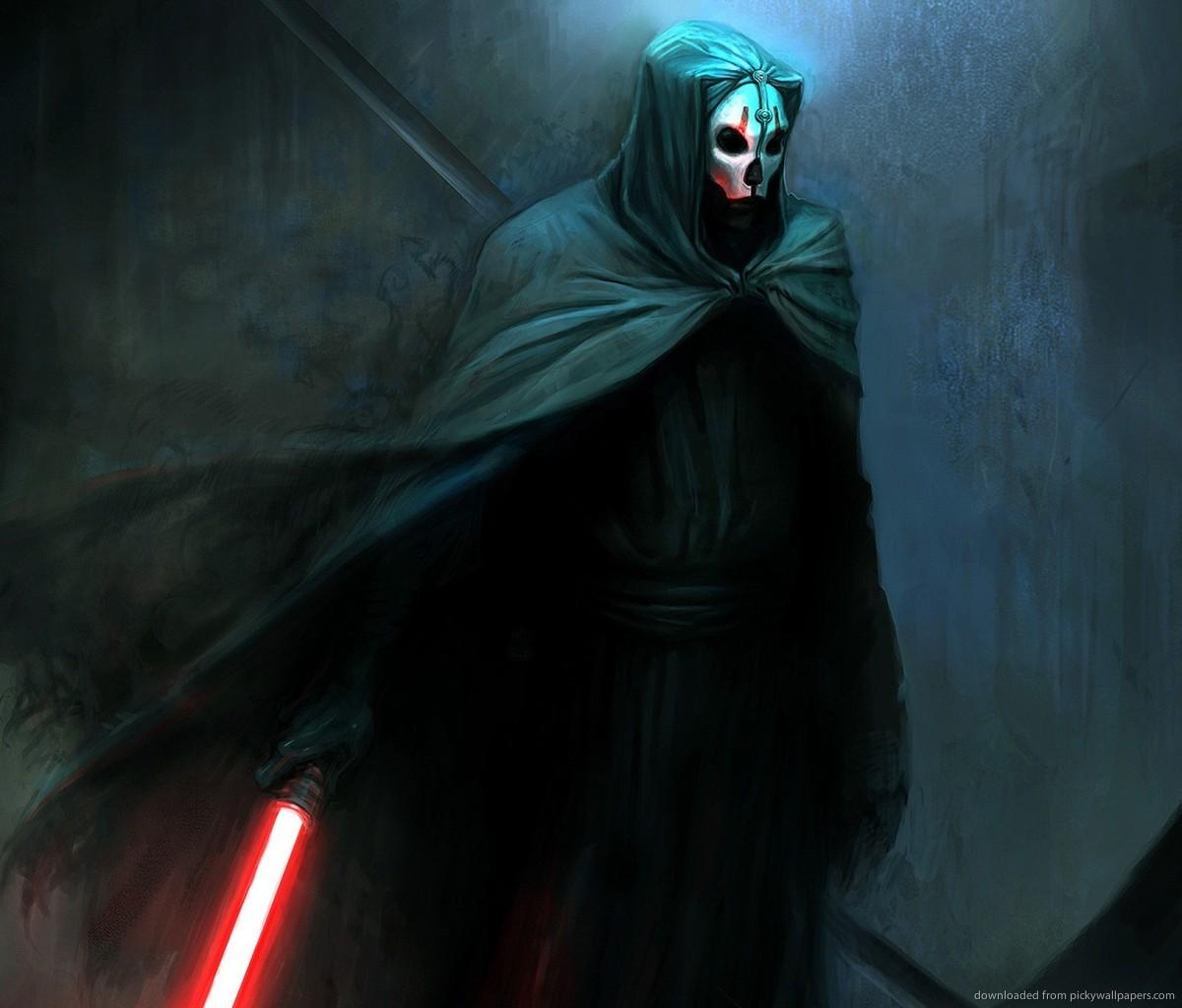 Jedi Wallpaper: WallpaperSafari