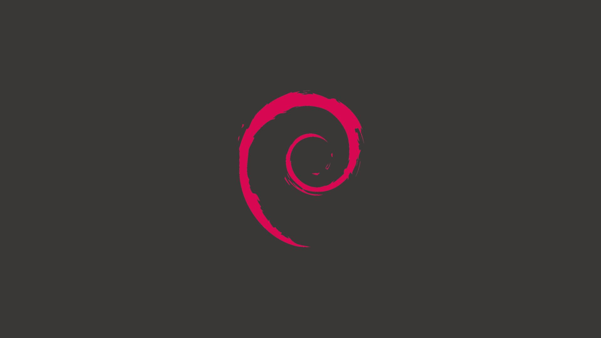 82 Debian Wallpapers on WallpaperPlay 1920x1080
