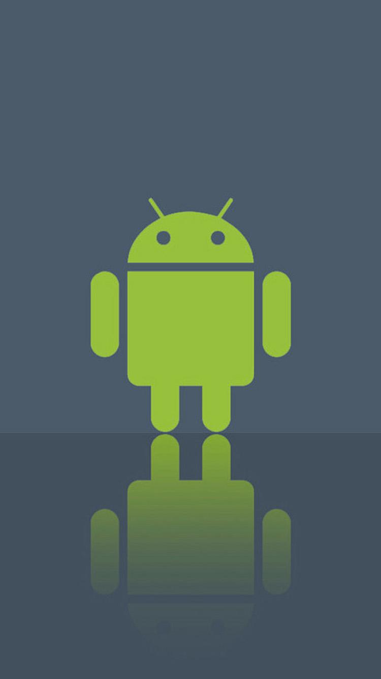 android 6 wallpapers - wallpapersafari