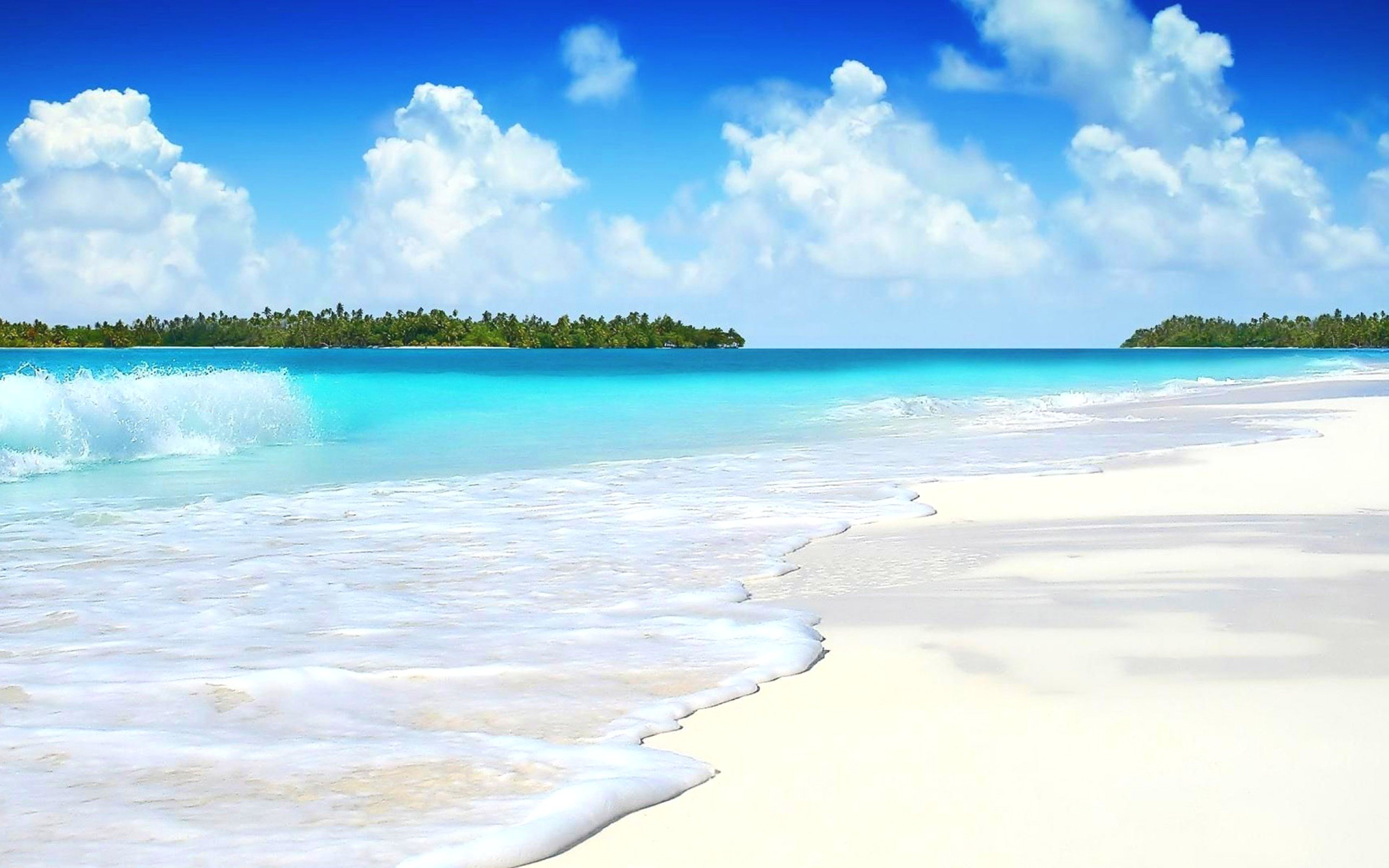 Maldives Beaches Related Keywords amp Suggestions   Maldives 2560x1600