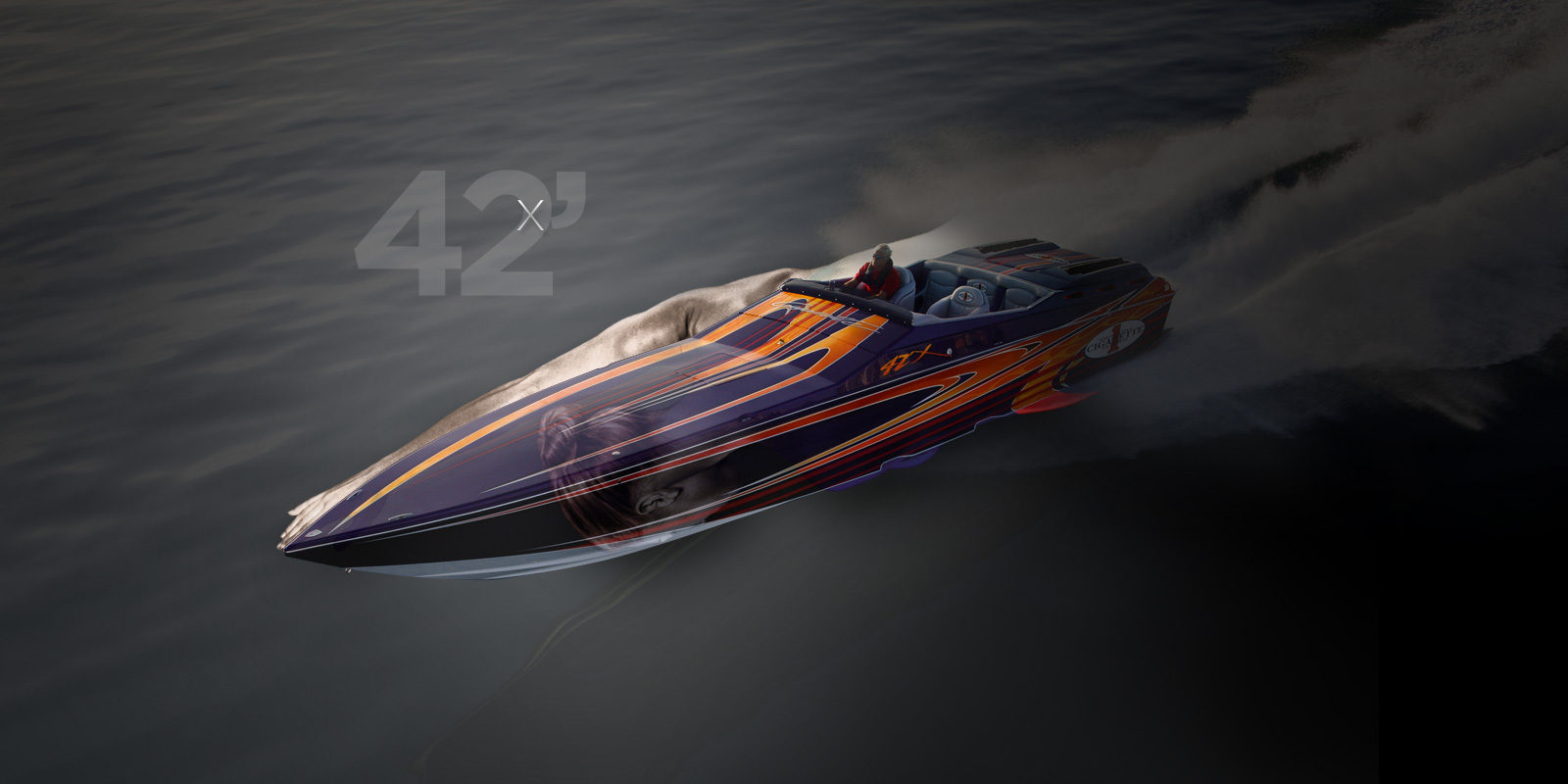 girl cigarette racing boats 1600x800