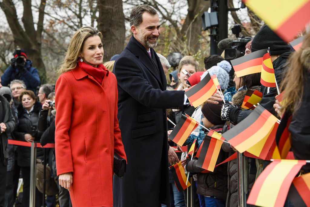 of spain queen letizia of spain photo 746030 0 vote 1024x684