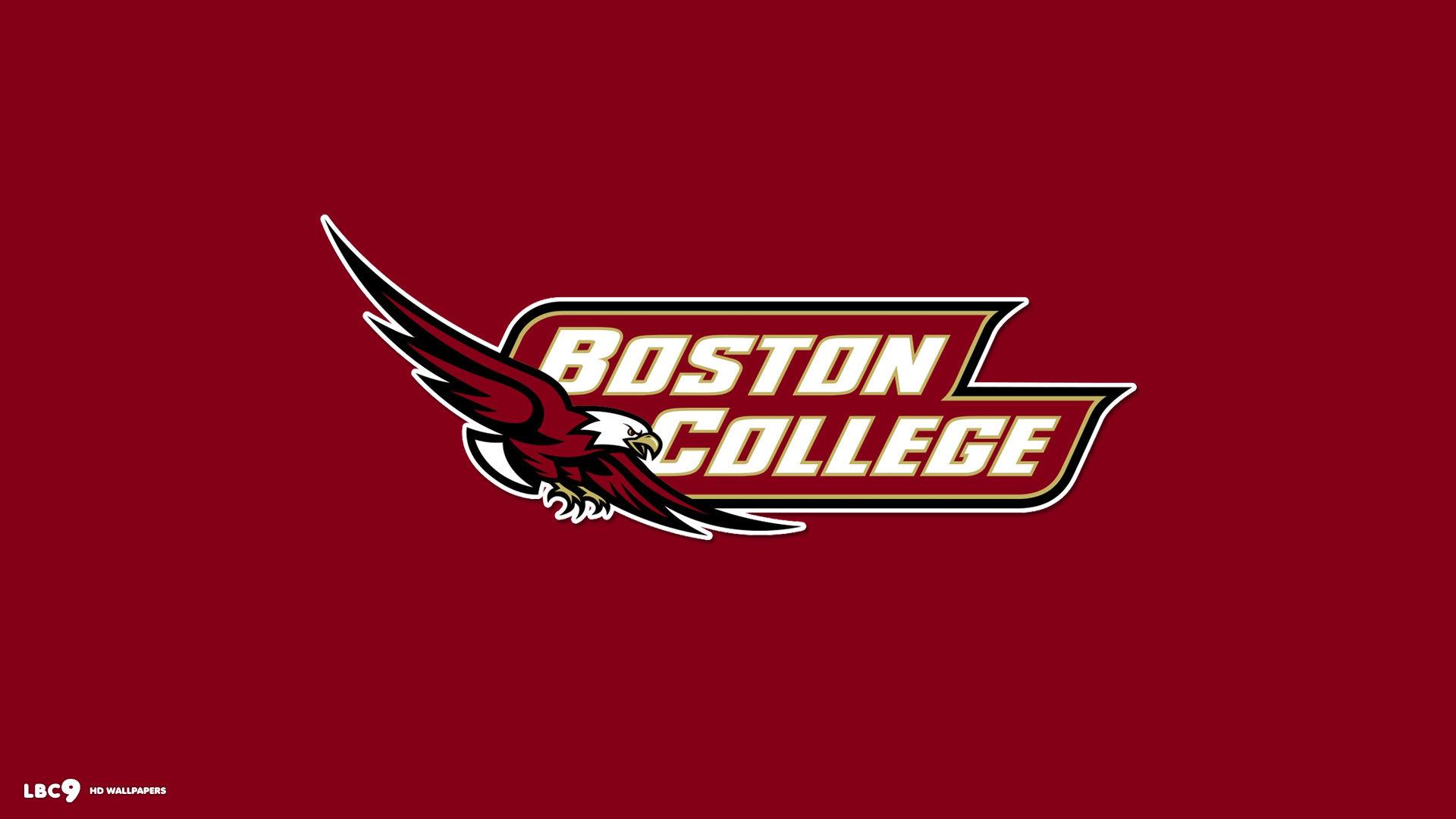 boston college eagles wallpaper 12 college athletics hd backgrounds 1920x1080