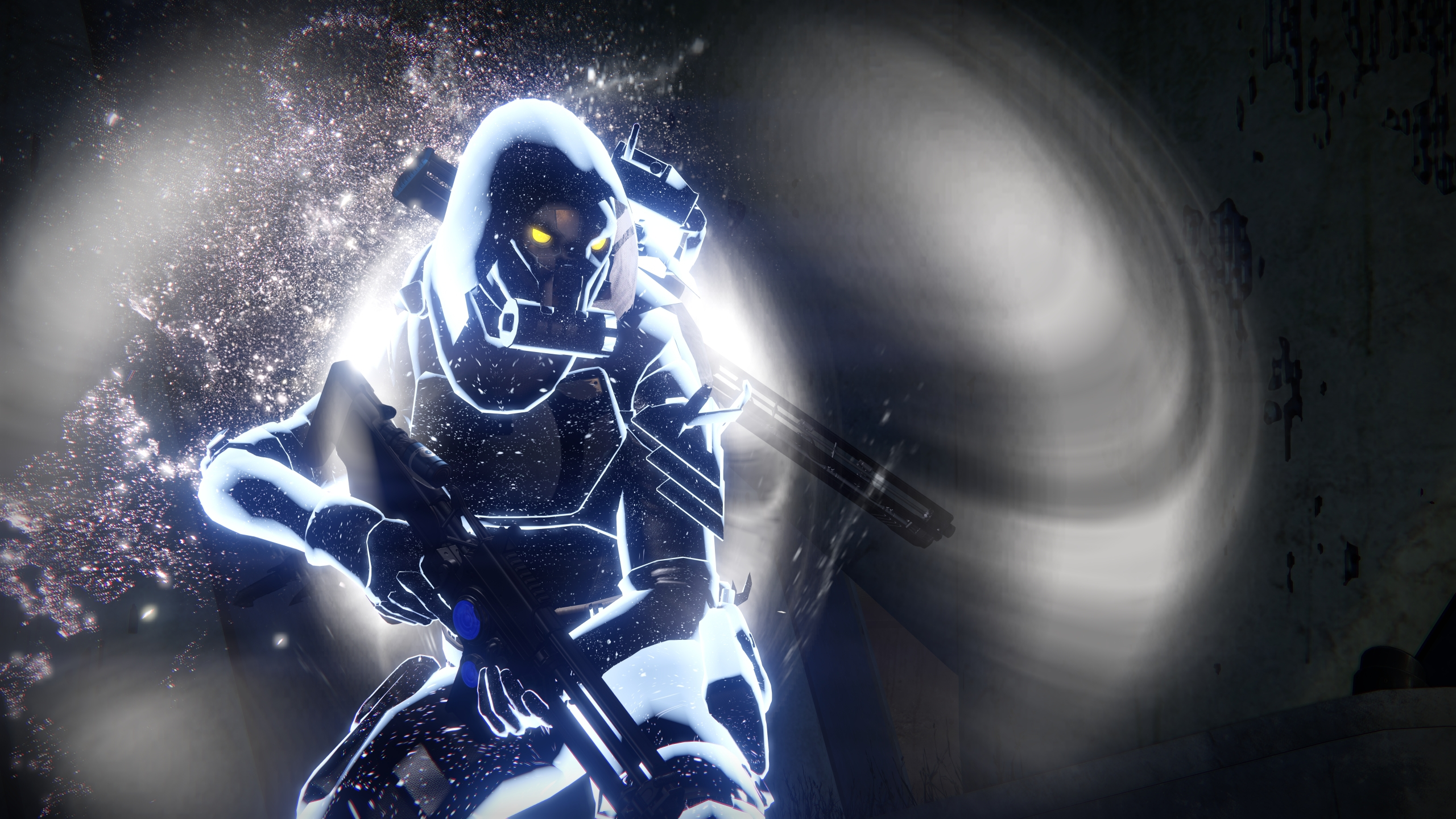 Destiny The Taken King   Screenshot Galerie pressakeycom 2560x1440