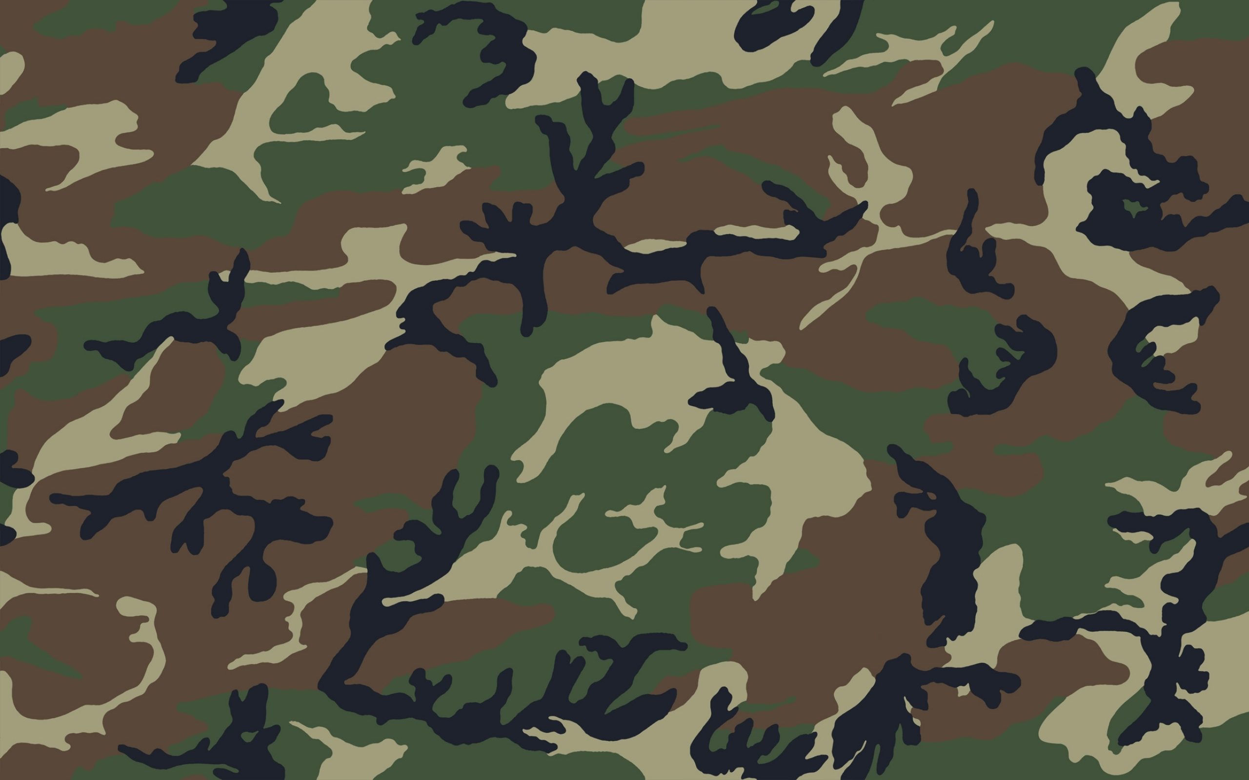 camouflage 3000x1500 wallpaper Wallpaper Wallpapers Download 2560x1600