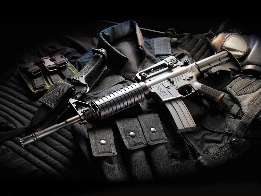 gun wallpaper hd gun wallpaper hd gun wallpaper hd 1024x768