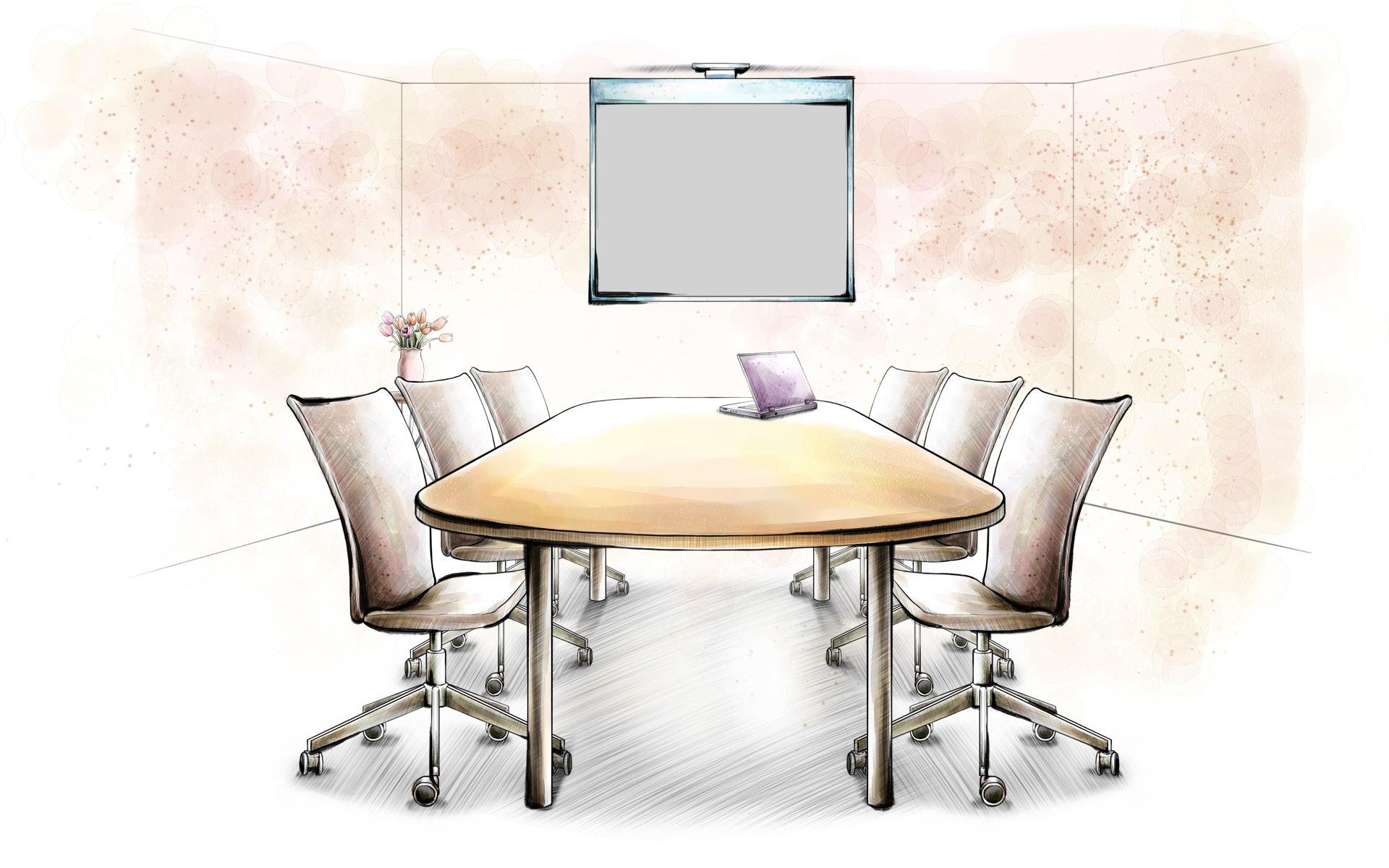 Design interior furniture drawings wallpaper 1920x1200 59775 1920x1200